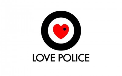 Love Police join list of industry supporters