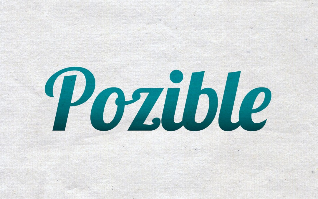 Pozible announced as Legion Music Fest 2016 crowdfunding partner